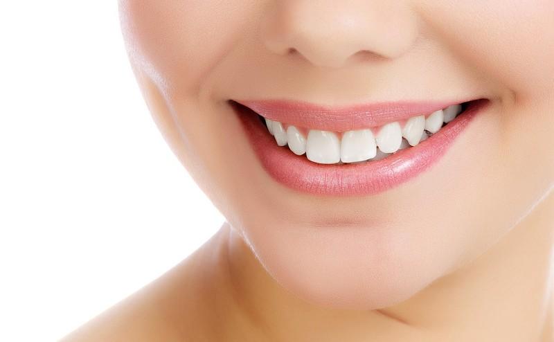 cosmetic dentistry  Dallas, TX