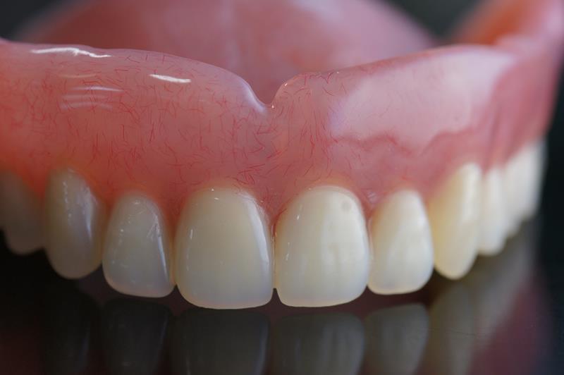 Dentures  Dallas, TX