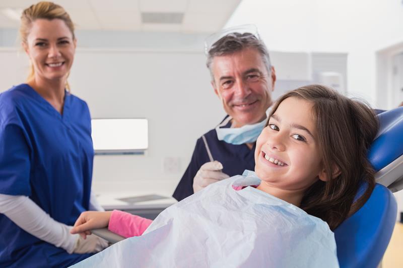 Sedation Dentistry  Dallas, TX